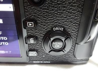 DSC01020.jpg