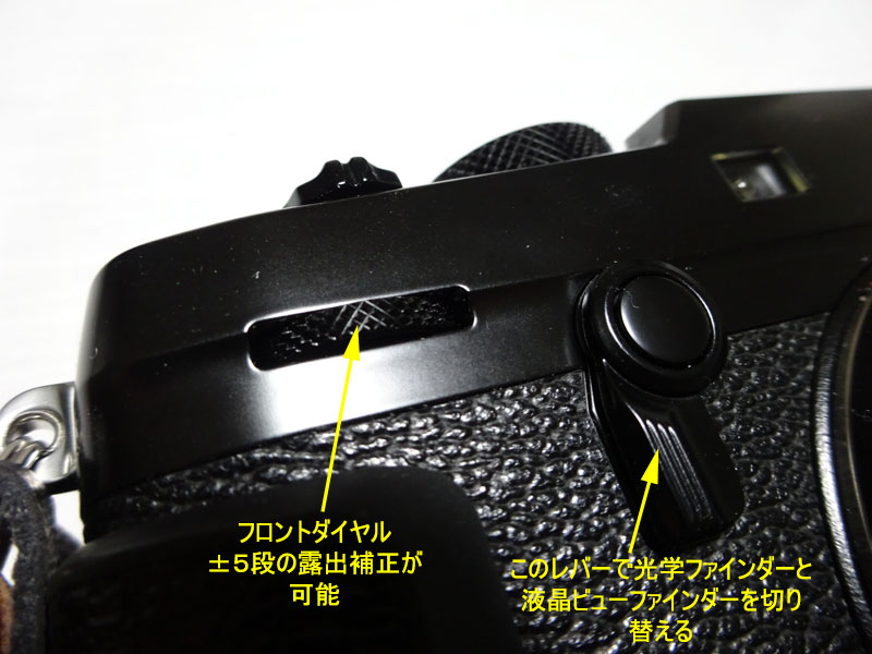 DSC01048_2.jpg