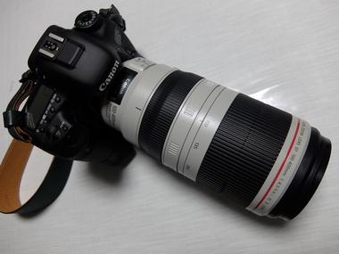 DSCF2290.jpg