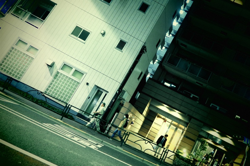 IMG_0886.jpg