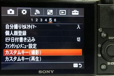 IMG_3701.jpg