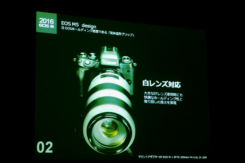 P1040360.jpg