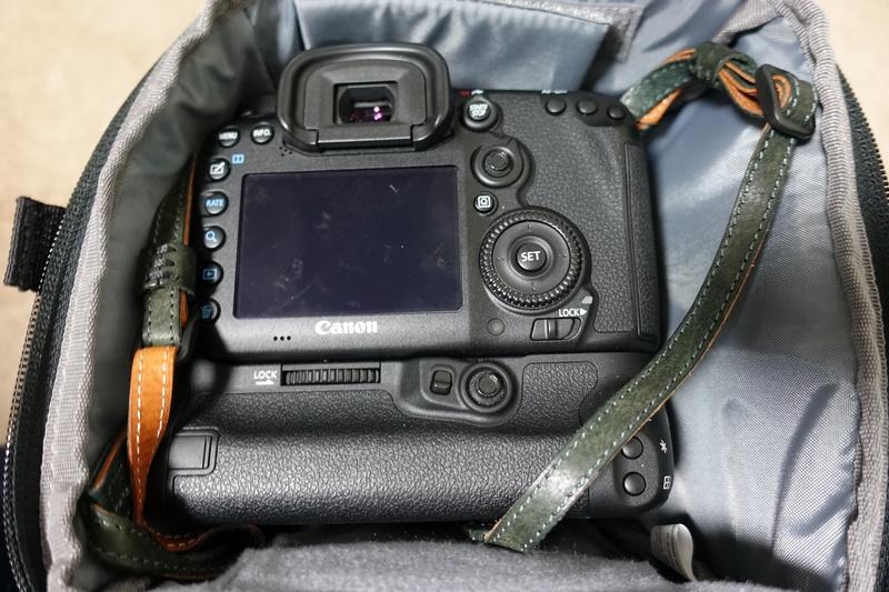 RX501131.jpg