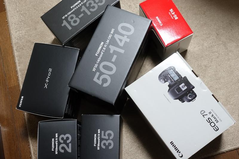 RX501412.jpg