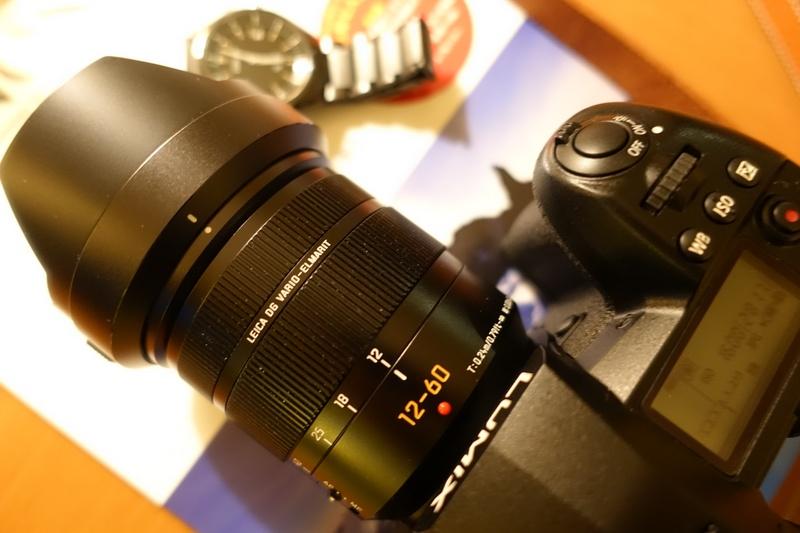 RX504279.jpg