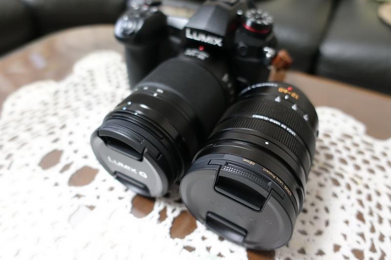 RX504368.jpg