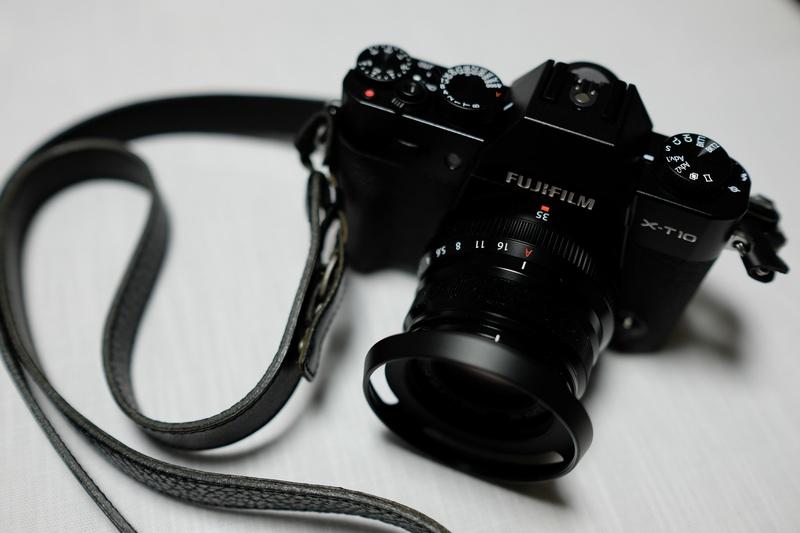 XPRO4206.jpg