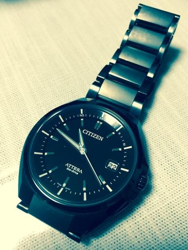 watch_01.jpg