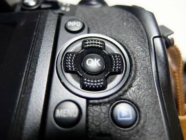 DSCF0566.jpg