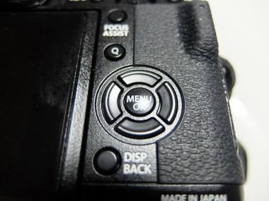 DSCF0568.jpg