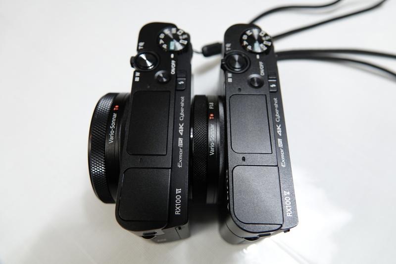 RX403625.jpg