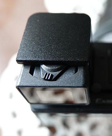 RX4036321.jpg