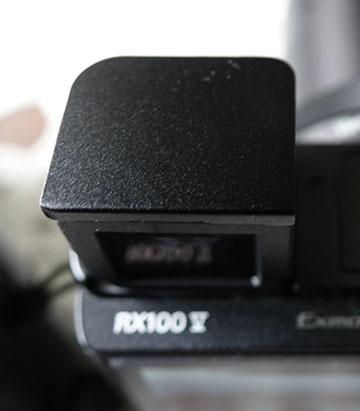 RX4036331.jpg
