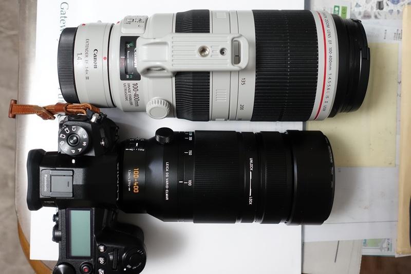 RX504232.jpg