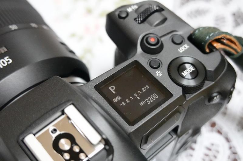 RX601297.jpg