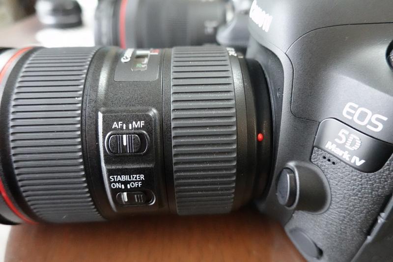 RX601350.jpg