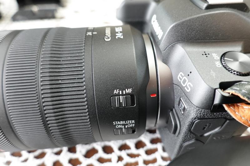 RX601351.jpg