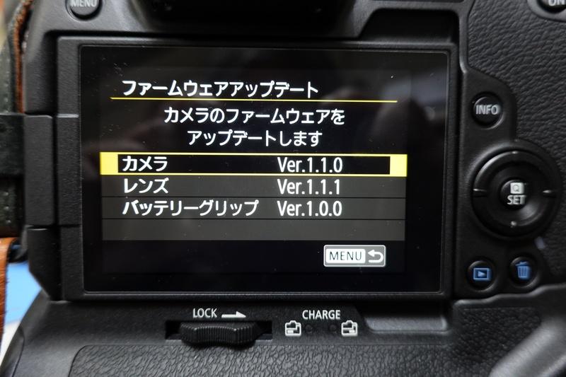 RX602033.jpg