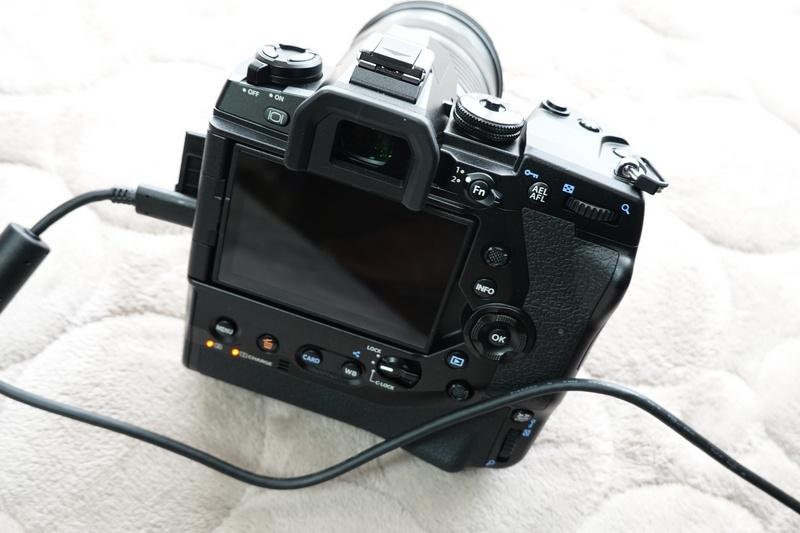 RX602041.jpg