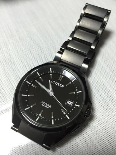 watch_02.jpg
